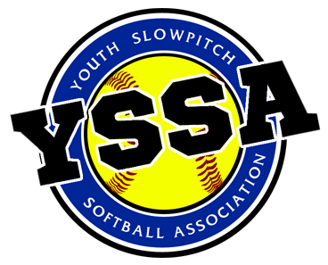 Sioux Falls Youth Slowpitch Softball Association