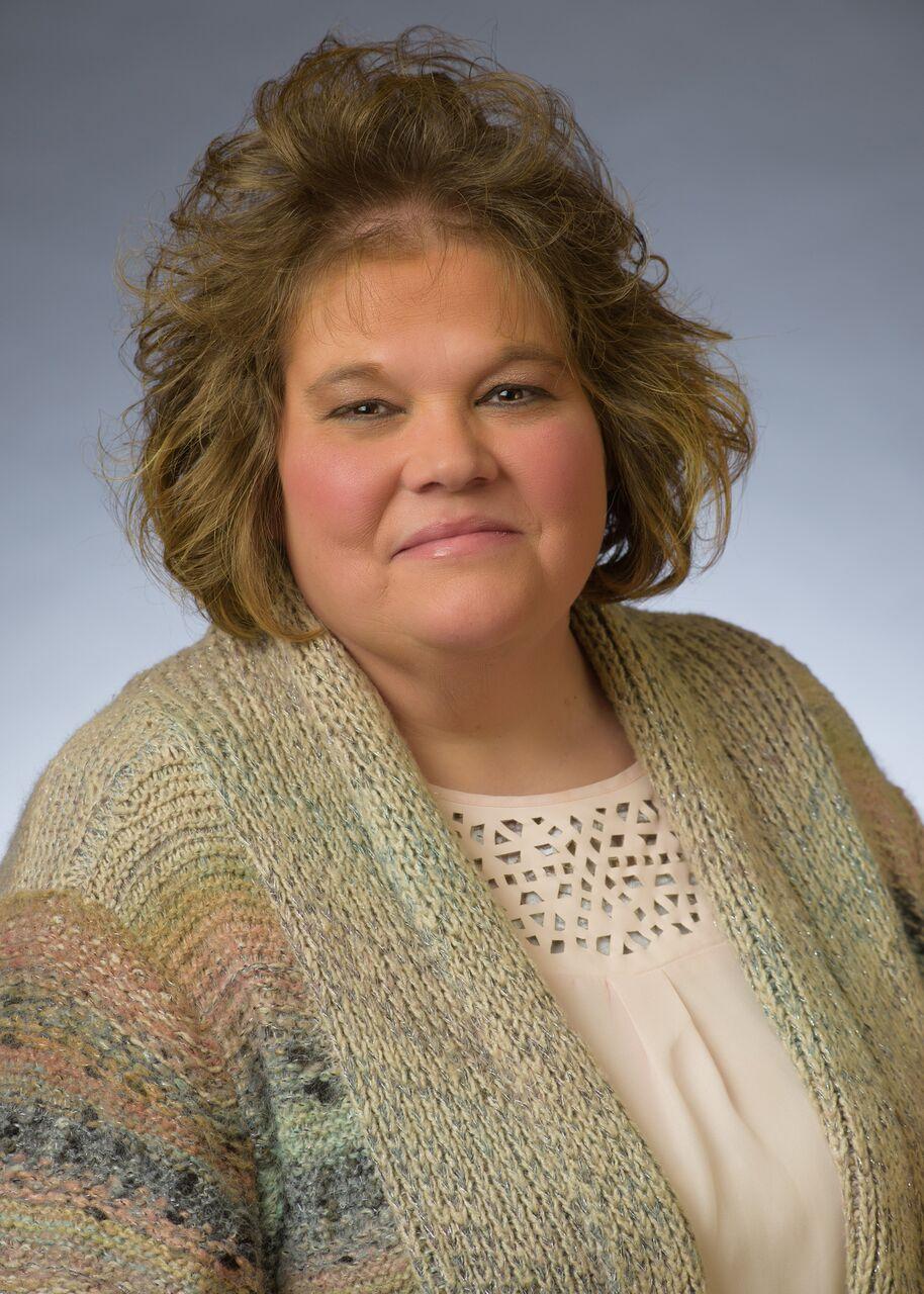 Stacy BautistaConcessions Manager & 8U, 10U, 14U, & 16U Girls League Coordinator - 605-376-6194