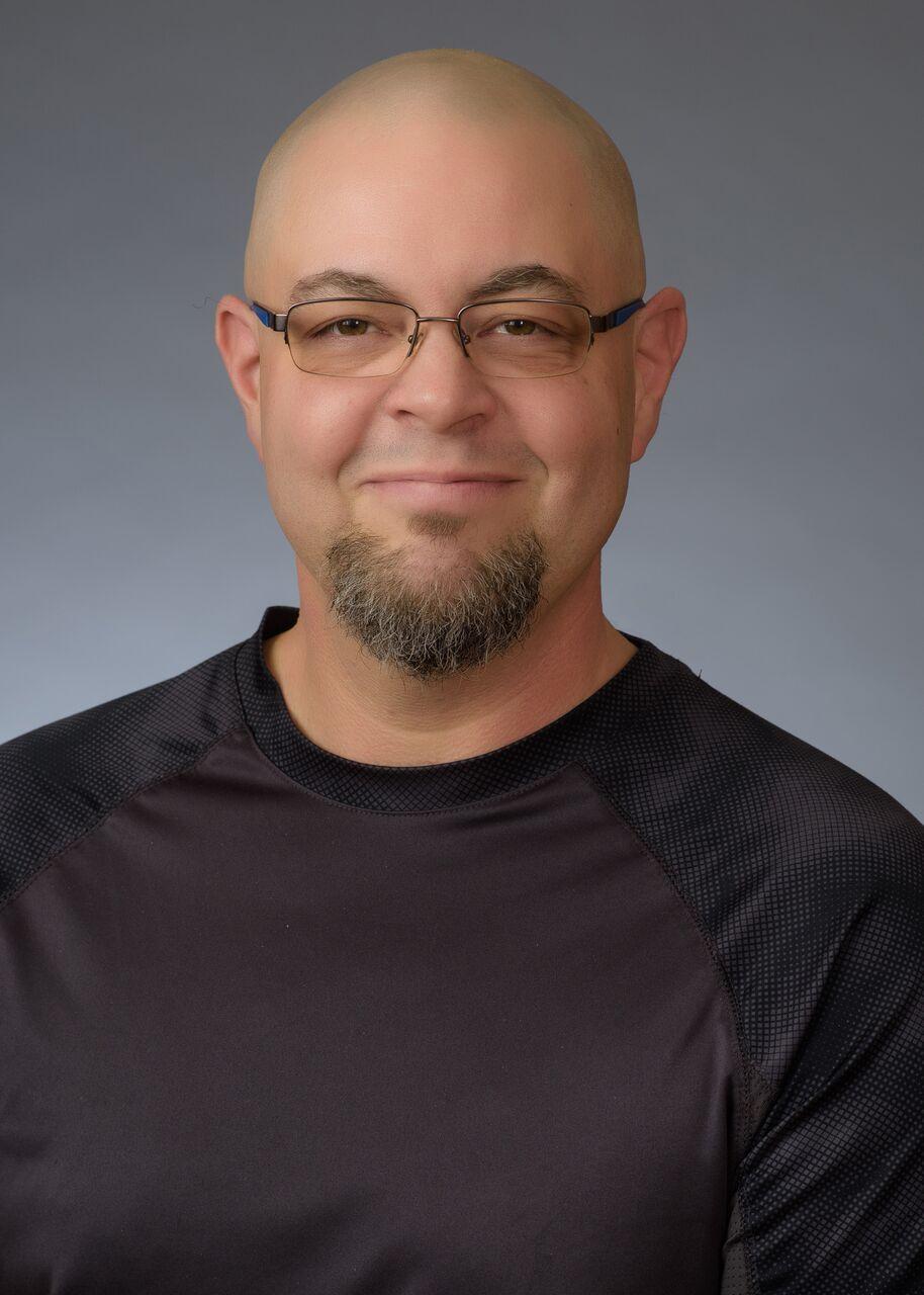 Kent Williams 12U Boys & Girls League Coordinator - 605-231-1625