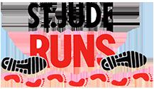 stjude-run-logo.png