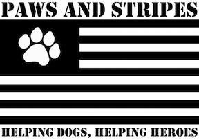 PawsandStripes_small.png