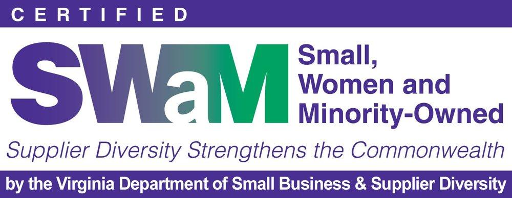 SWaMcertif logo.jpg