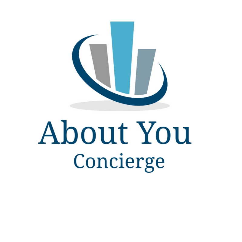 About You Concierge