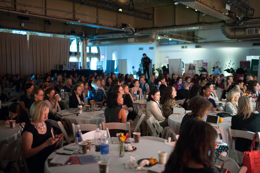 audience angle.jpg