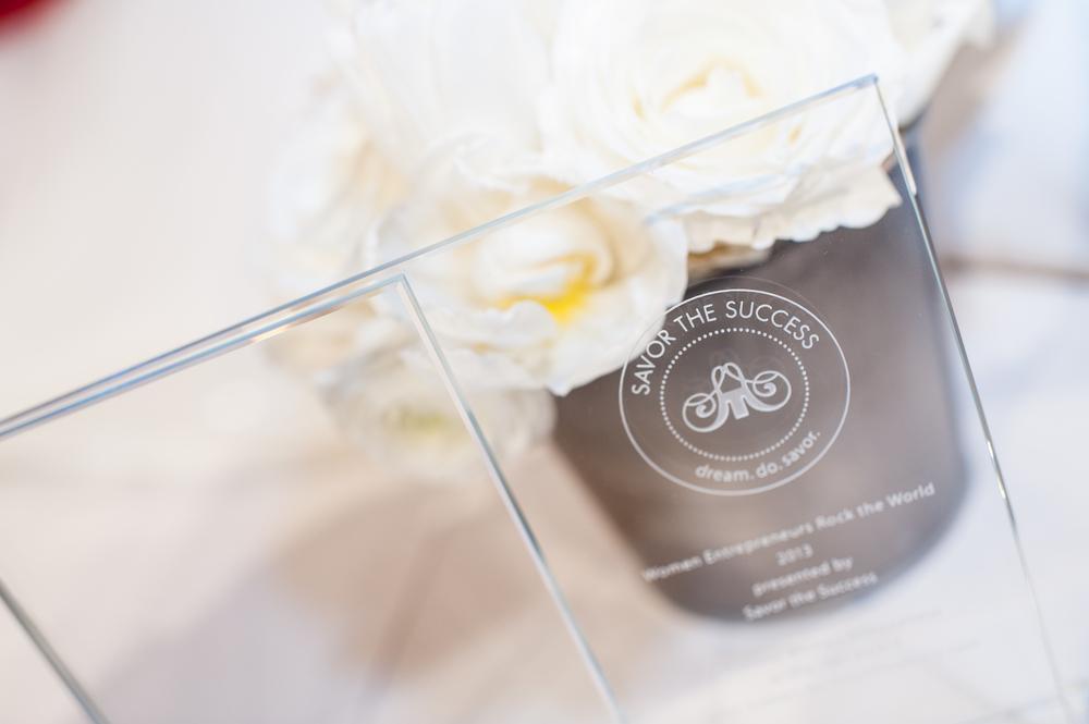award flowers.jpg