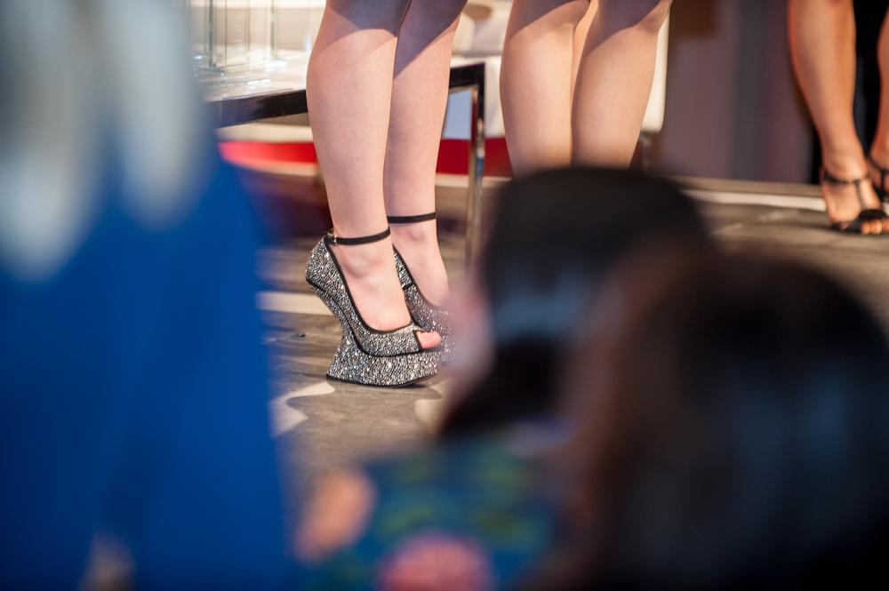 fab shoes.jpg
