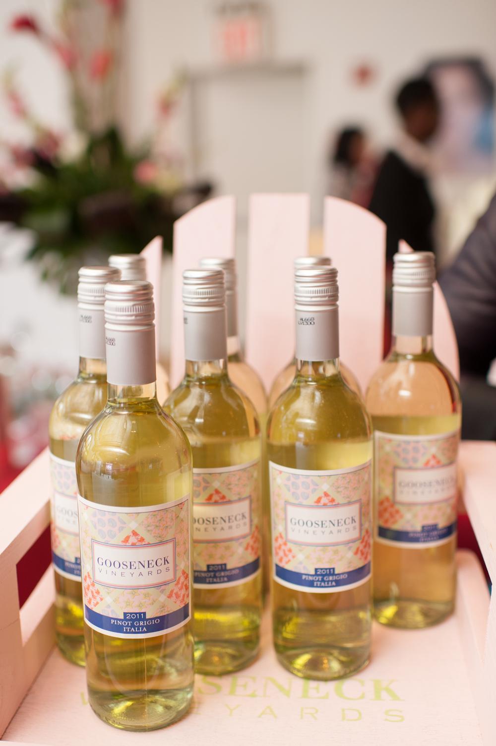 gooseneck wine.jpg