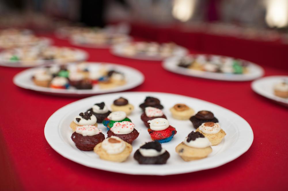 melissa cupcakes.jpg