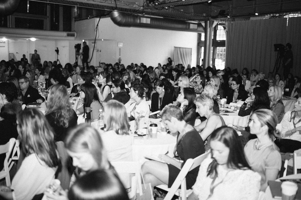 RTW13 b&w audience.jpeg