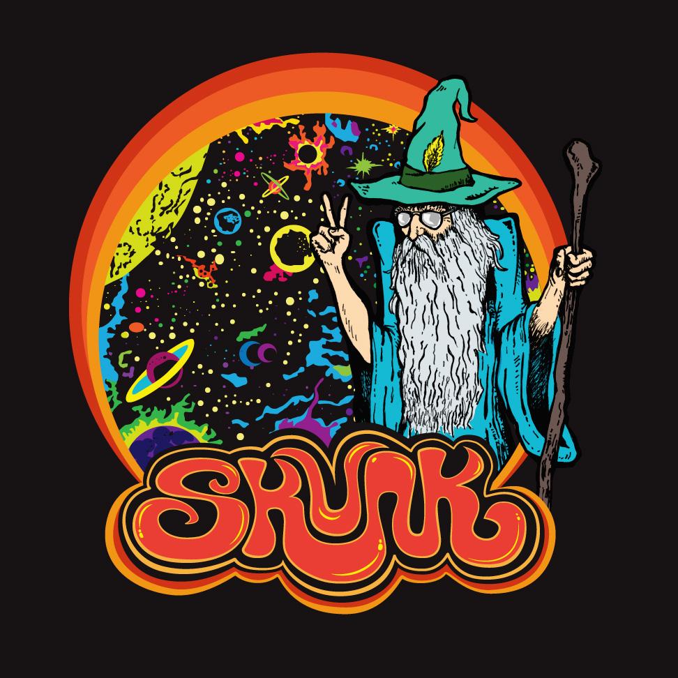 Skunk Wizard.jpg