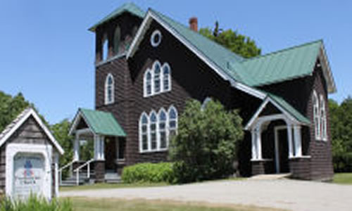 East Craftsbury Presbyterian Church 11 am Sunday Worship  Sunday School: 10 am 1097 Ketchum Hill Road  Craftsbury VT 05826  Phone: (802) 586-7707  Email:ECPCVT@gmail.com