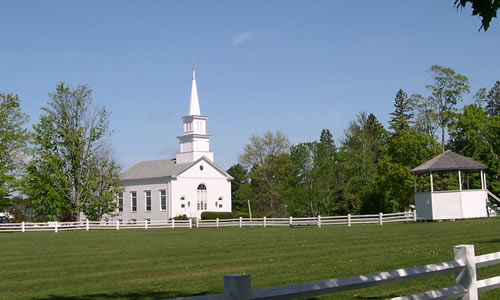 United Church of Craftsbury  10 am Sunday Worship 7 Church Lane  Craftsbury Comm VT 05827  Phone: (802) 586-8028  Email:unitedchurchcraftsbury @gmail.com