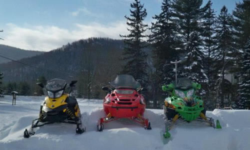 Craftsbury Snowmobile Club  Contact C Village Store for TMA's  Phone: (802) 586-2891 Email: craftsburysnowmobile club@gmail.com