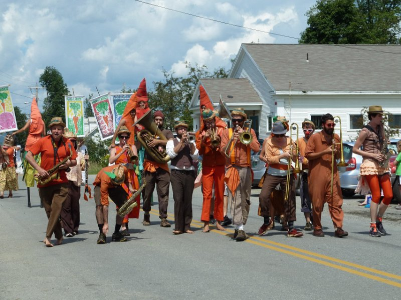 parade58.jpg