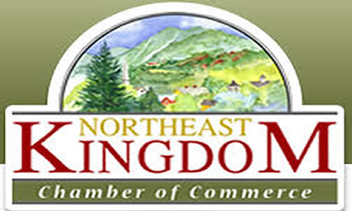 Northeast Kingdom Chamber of Commerce    Green Mountain Mall   2000 Memorial Drive, Suite 11   St. Johnsbury, VT 05819   (802) 748-3678   nekinfo@nekchamber.com