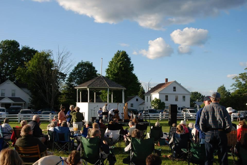 bandstand-concerts.jpg