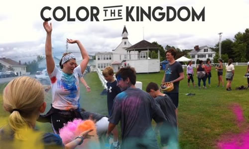 color-the-kingdom2.jpg