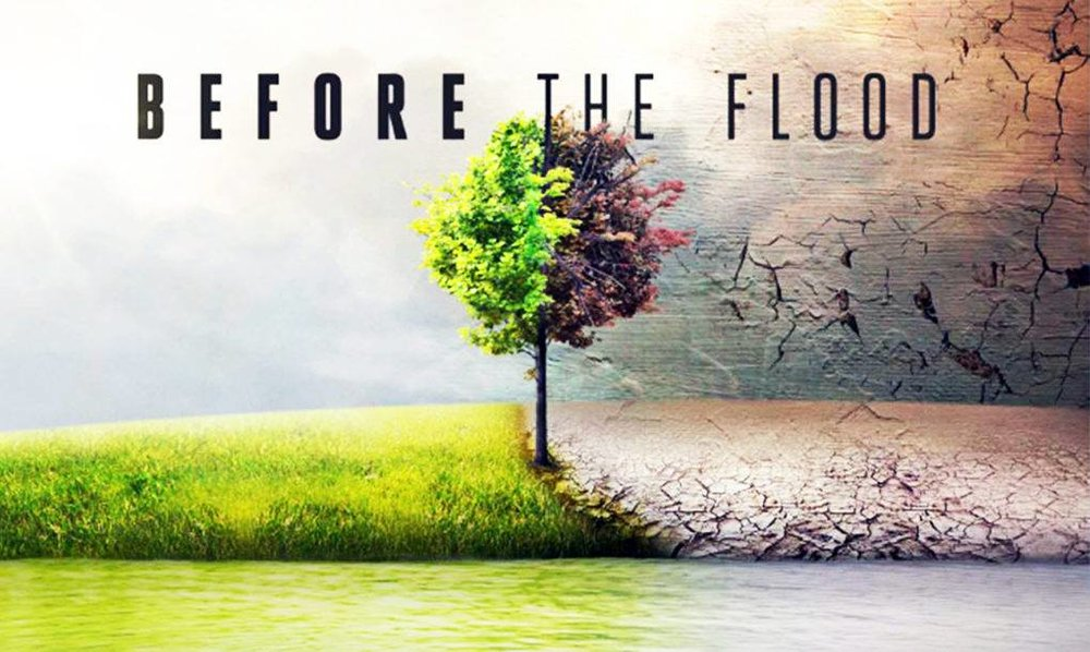 beforetheflood.jpg