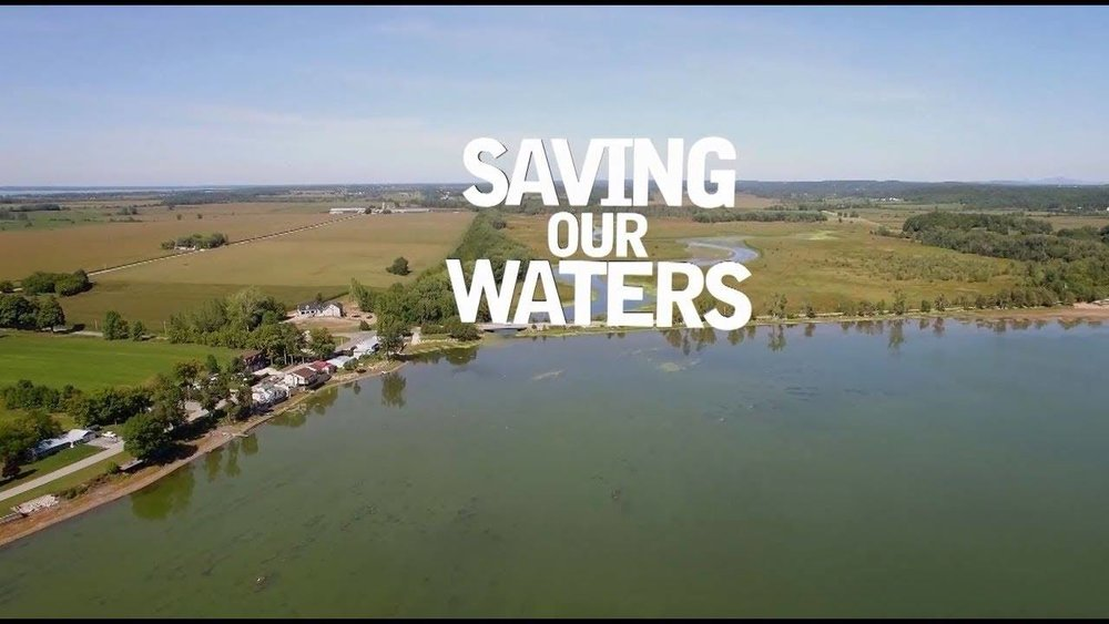saving-our-waters.jpg