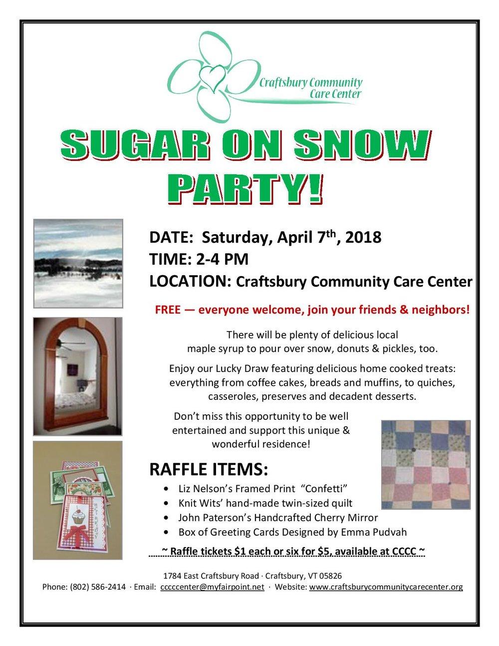 Sugar on Snow Poster 2018b-page-001 (1).jpg