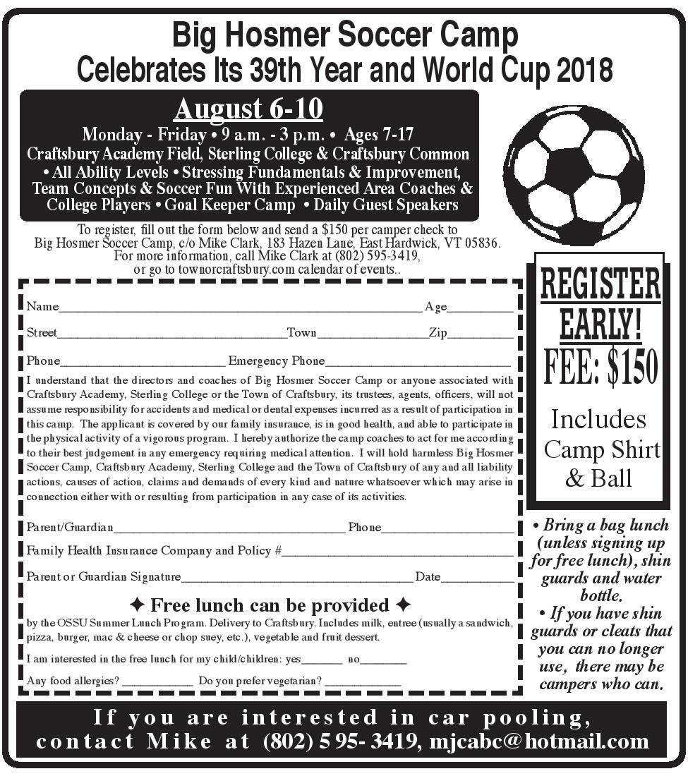 Big Hosmer camp 2018-page-001.jpg