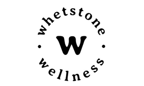 Whetstone Wellness    Yoga, massage, therapy, energy work & more  1037 S. Craftsbury Rd. Craftsbury, VT 05826 phone: (802) 586-2247