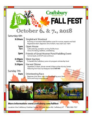 Fall-Fest-poster-final-lowres.jpg
