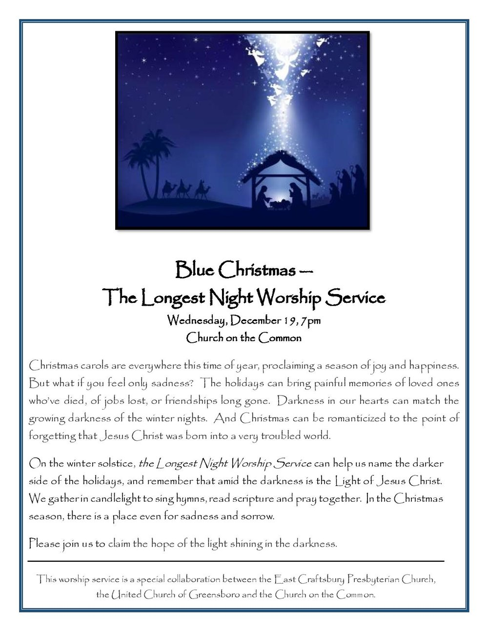 The Longest Night Worship Service-2018-page-001.jpg