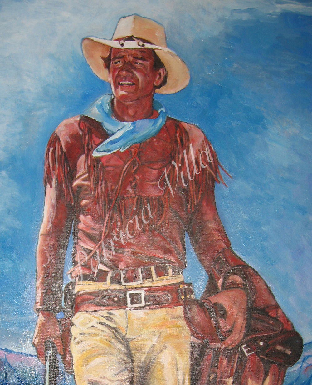 John Wayne crop 7-Recovered.jpg