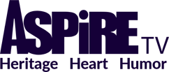Aspire_(TV_network)_Logo.png