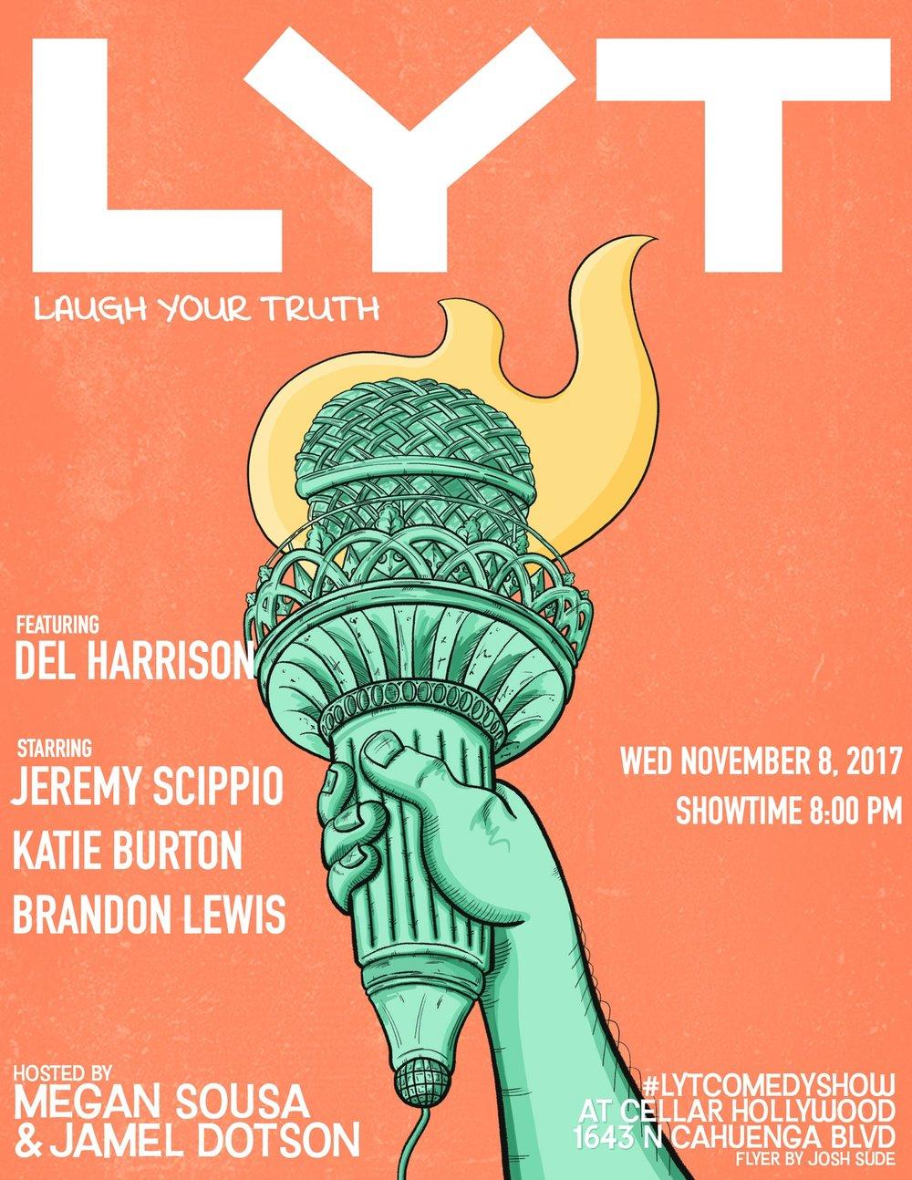 LYT Nov 8 Final.jpg