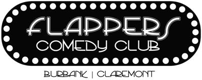 flappers logo.png