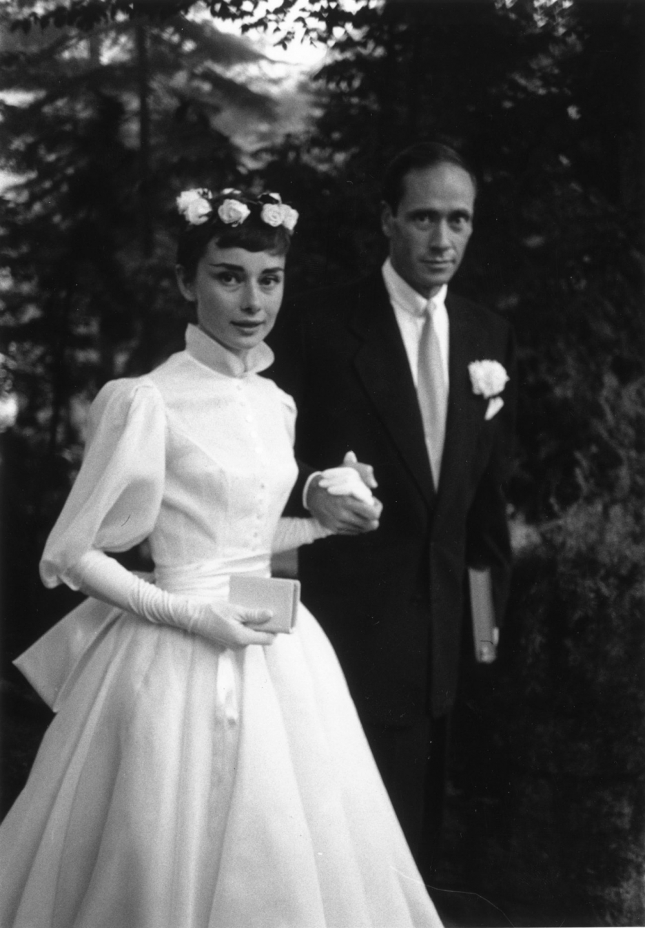 Audrey-Hepburn.jpg