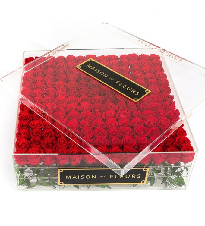 image: Maison des Fleurs