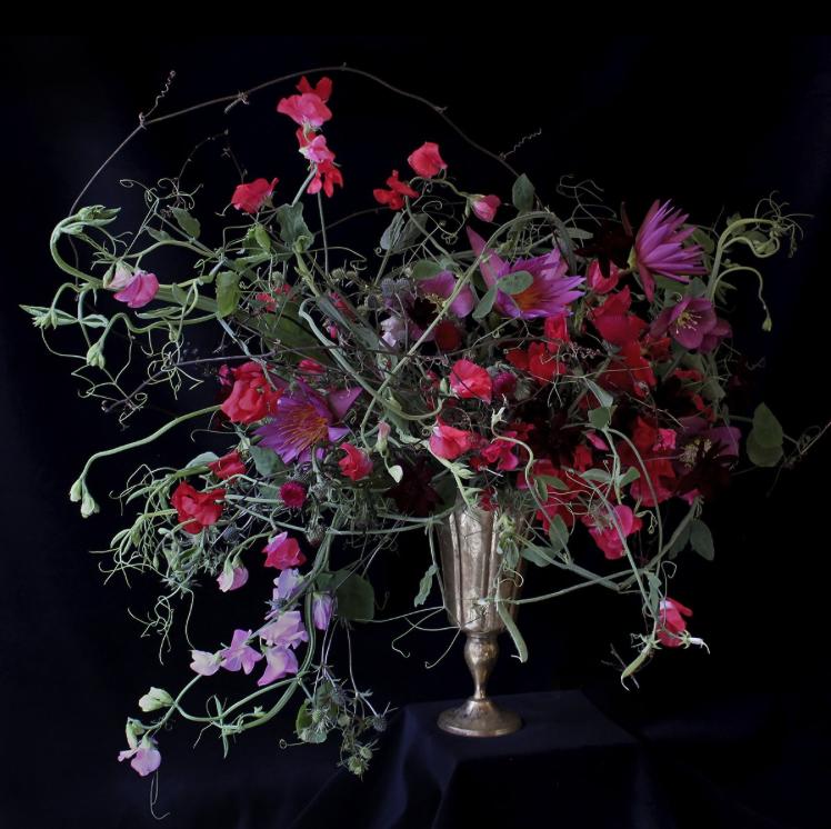 image: Emily Thompson Flowers