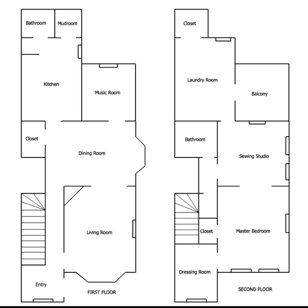 Floorplan+Diptic.png