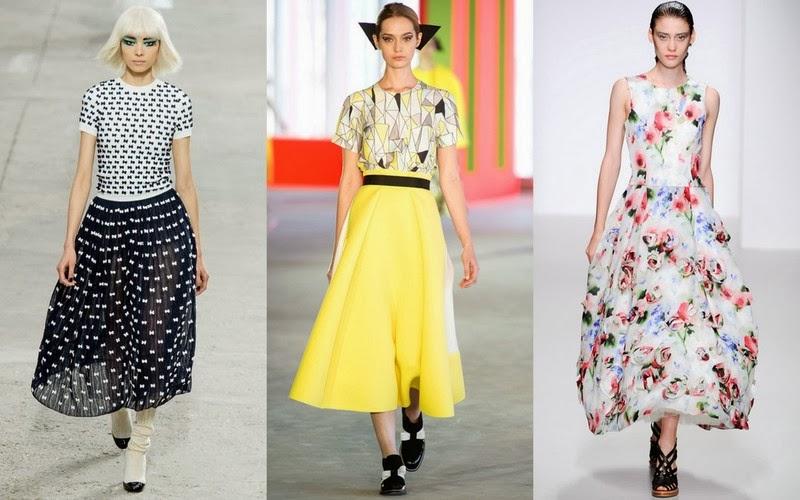 Full+and+Tea+Length+Skirts.jpg
