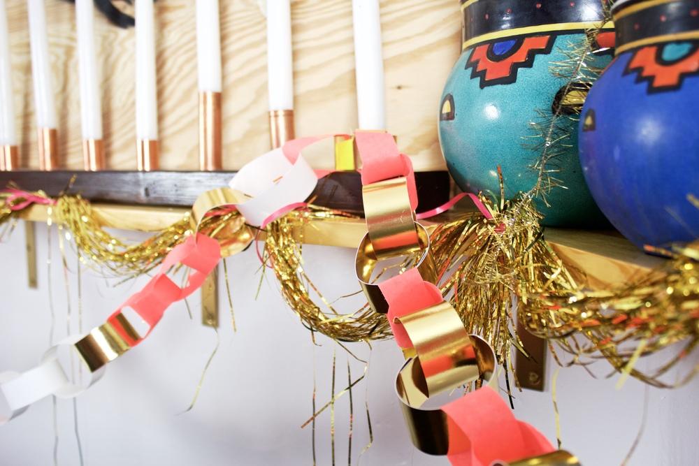 PlywoodStenciledWreath4
