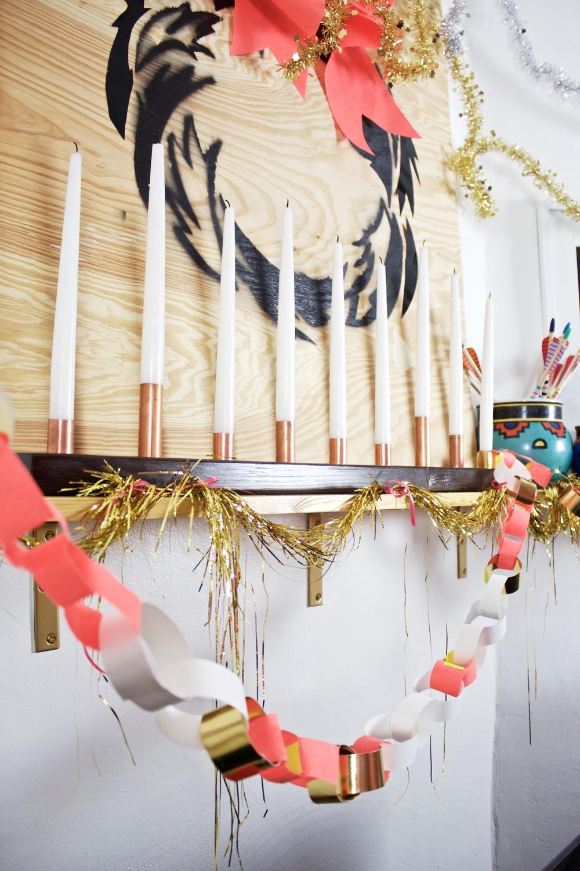 PlywoodStenciledWreath3