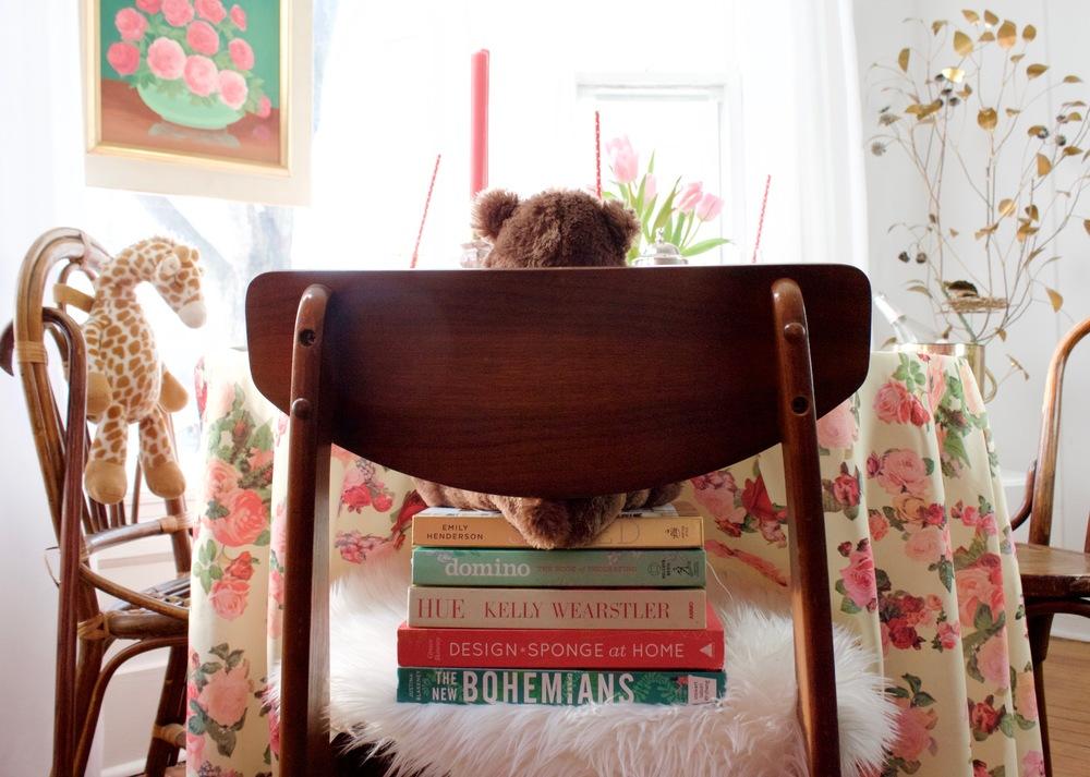Valentine's Table (high)1.jpg