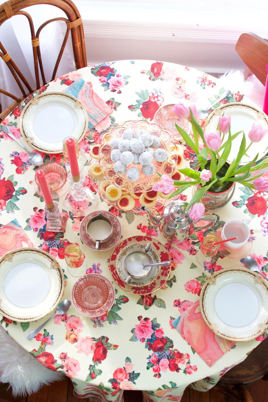 Valentine's Table6(high).jpg