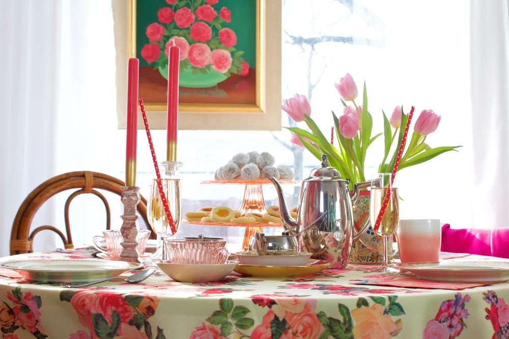 Valentine's Table11(high).jpg