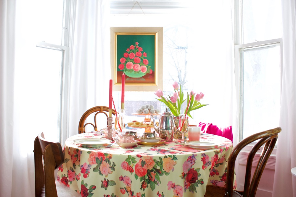 Valentine's Table13(high).jpg