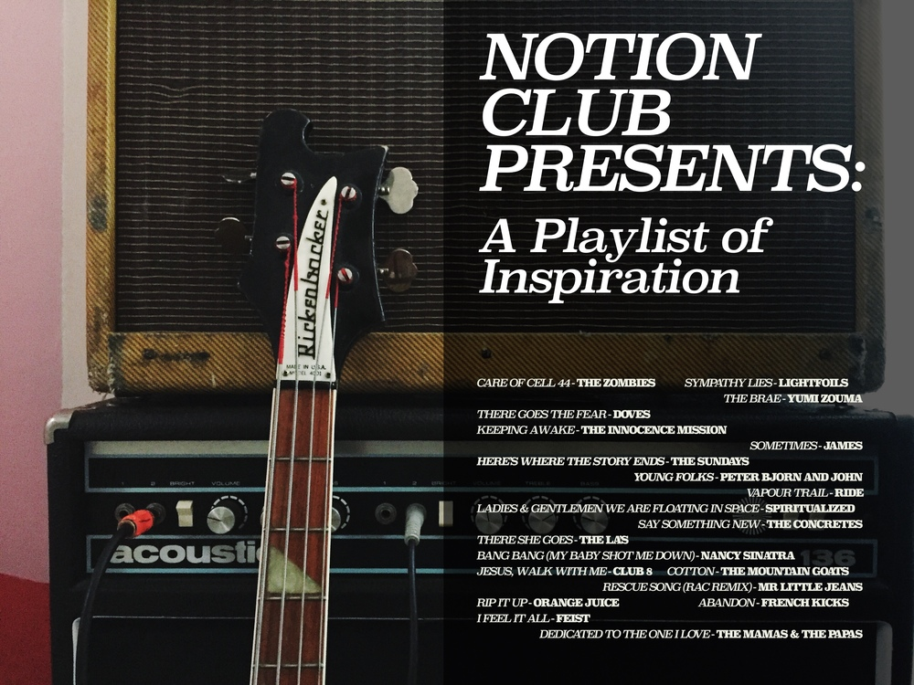 Notion Club Playlist.jpg