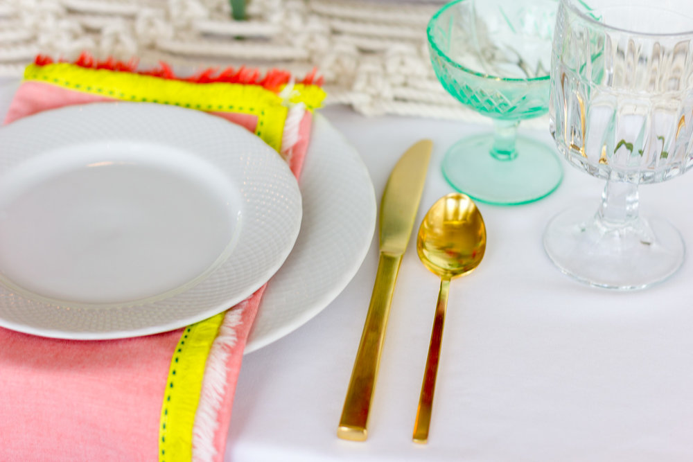 Bohemian Wedding Table Setting5.jpg