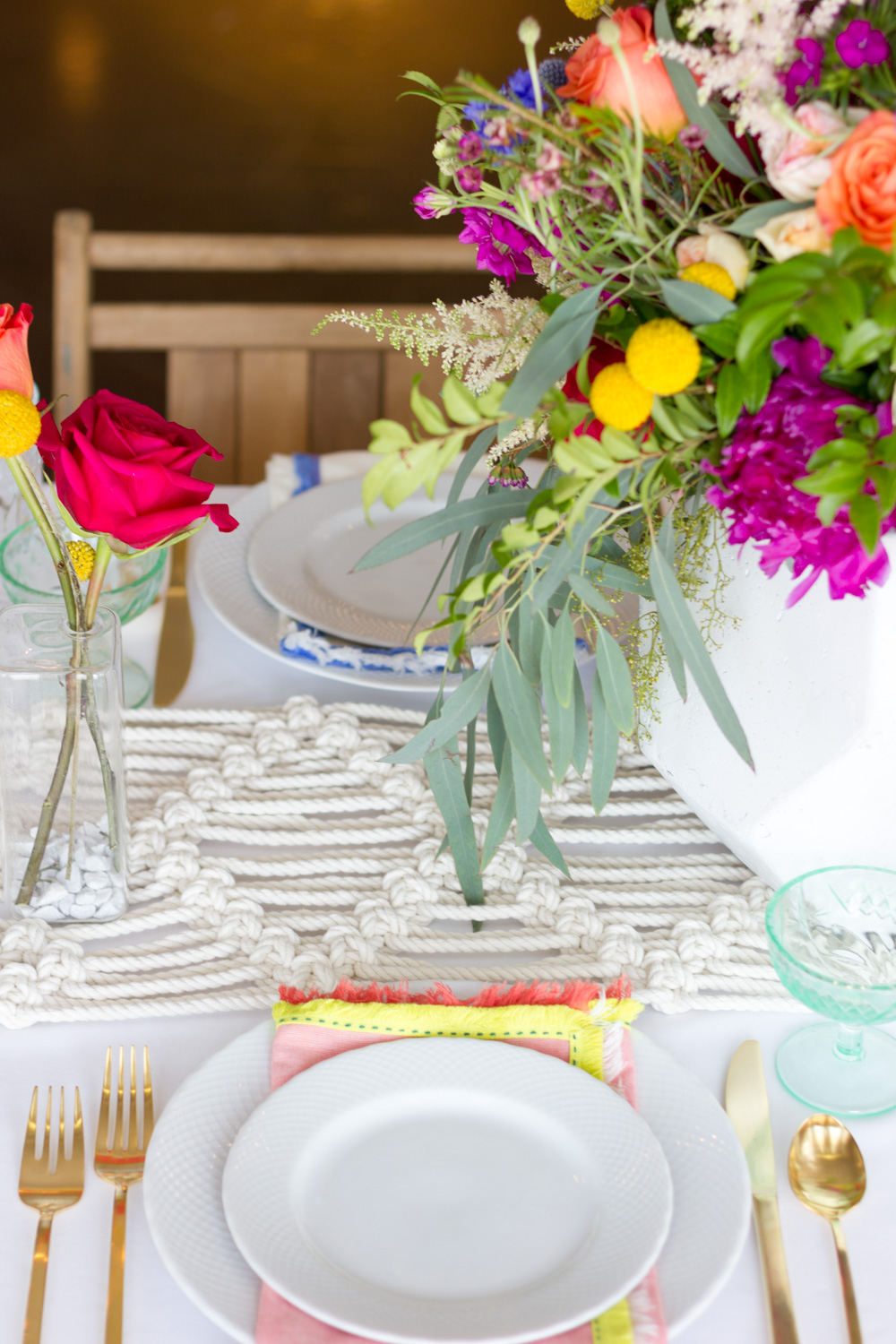 Bohemian Wedding Table Setting8.jpg