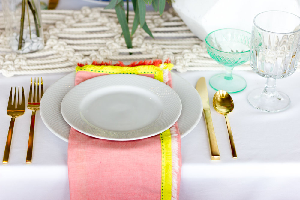 Bohemian Wedding Table Setting10.jpg