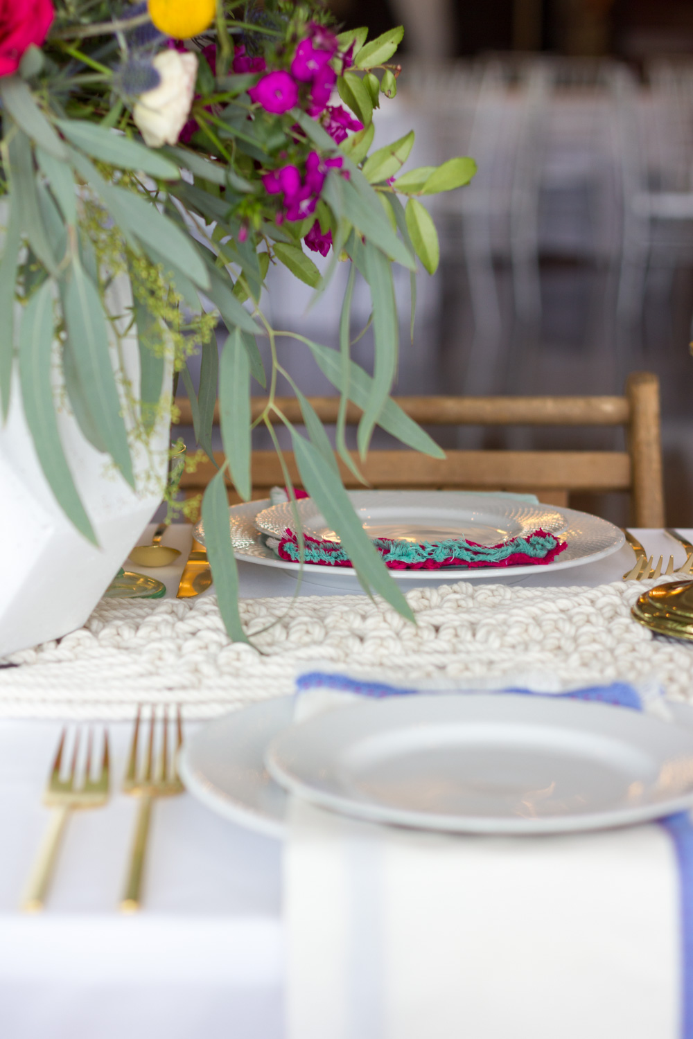 Bohemian Wedding Table Setting11.jpg
