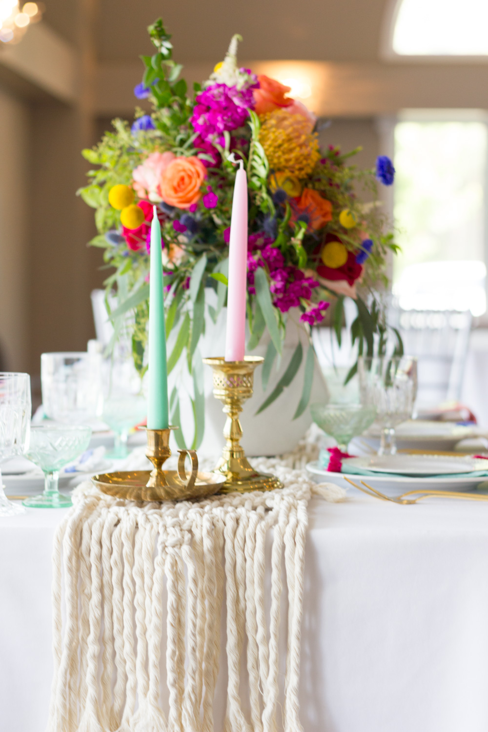 Bohemian Wedding Table Setting14.jpg