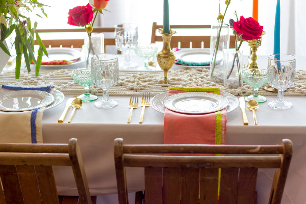 Bohemian Wedding Table Setting18.jpg